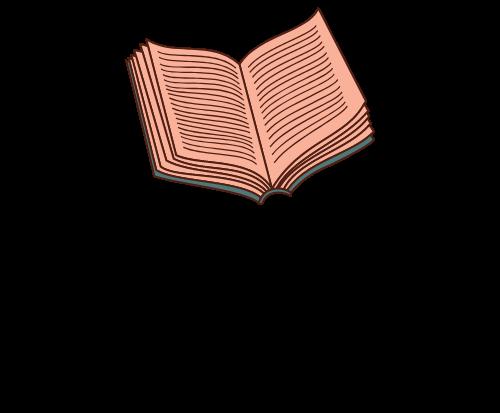 Votre blog de lecture